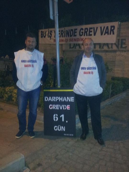 2013 / Darphane Grevi