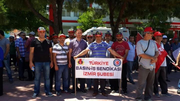BAŞKA SOMA'LAR YAŞANMASIN DİYE ...